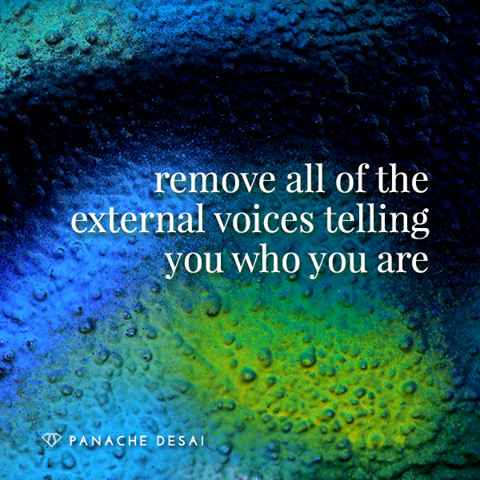 Removing External Voices Listen to You.png