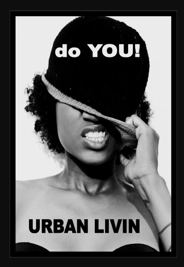 Do You Urban Livin