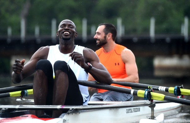 Blind Olympic Rower Howard University.jpg