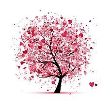 heart-tree3
