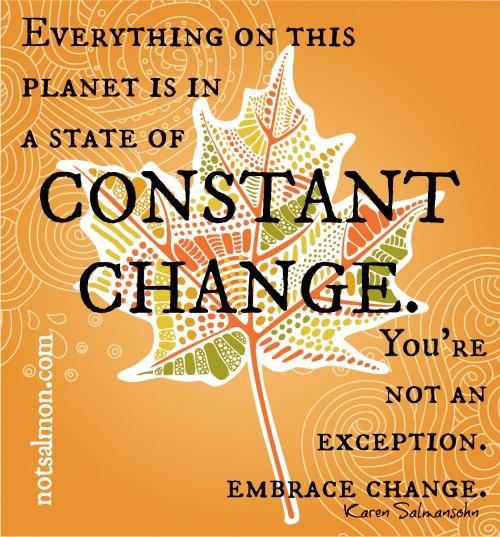 constant-change-karen-salmansohn